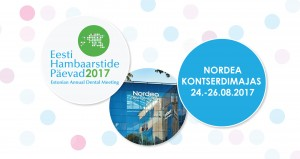 EHP_2017_FB_event